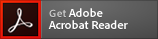 「Acrobat Reader」はこちらから